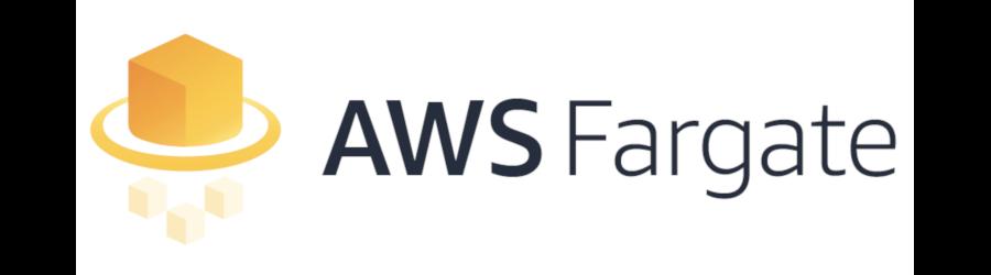 AWSFargate
