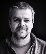 Marc Vertes