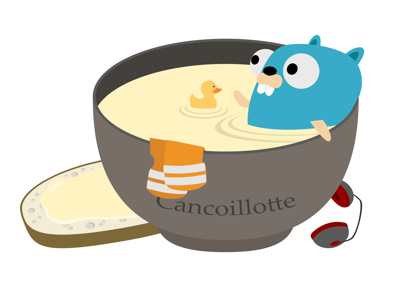 Traefik 1.5 — Cancoillotte Is Here!