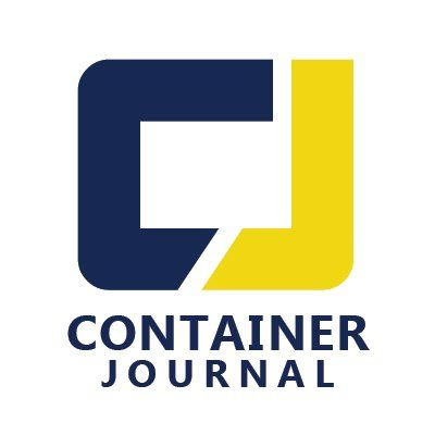 Containous Unveils Maesh Service Mesh for Kubernetes