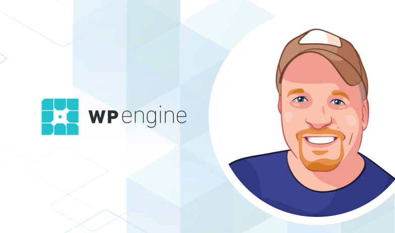 Escaping Big Tech With Traefik 2.0 by WP Engine