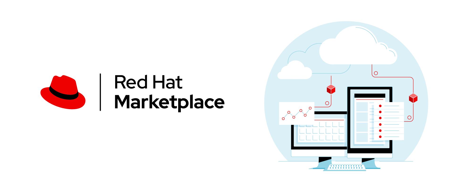 RH-Marketplace-Partners-blog-bkg_wLogo