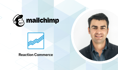 Easily Deploy the Reaction Commerce Platform from Mailchimp with Traefik 2 on Digital Ocean