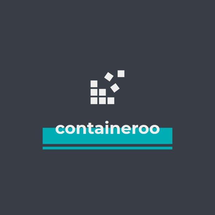 containeroo