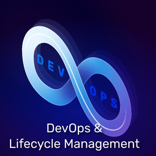DevOps & Lifecycle Management