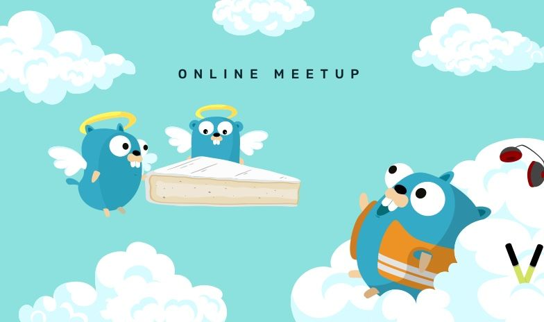 Online Meetup: What's New in Traefik Proxy 2.5
