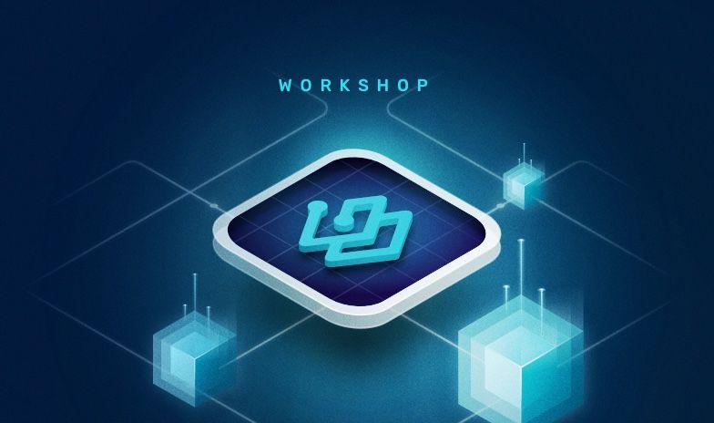 Workshop: Advanced Load Balancing with Traefik 2.5